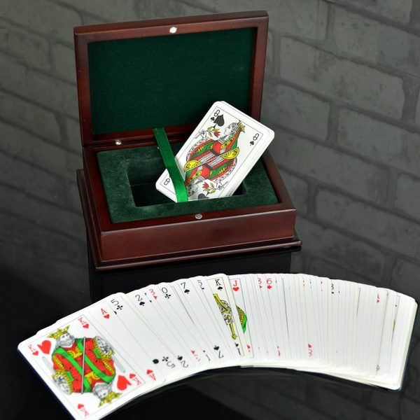 HS103_Playing_card_box3